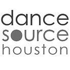 dance%20source%20houston_edited.jpg