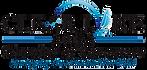 CLACC-Logo.png