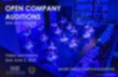 20-21 Company Auditions.jpg