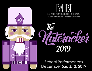 Nutcracker 19 school performances logo.p