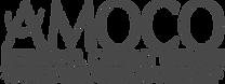AMOCO-Logo-no-tagline-white_edited.png