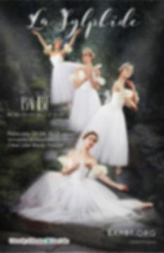 La Sylphide 2018 poster.jpg