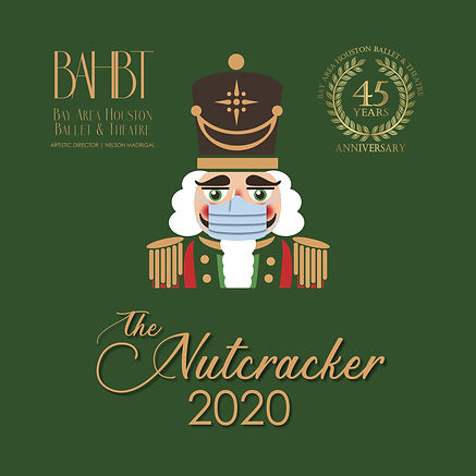 Nutcracker 2020 shirt design.jpg