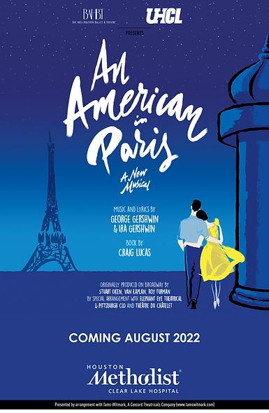 American in Paris Poster.png