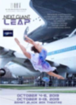 Next Giant Leap promo.jpg