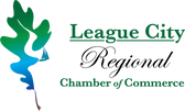 LCRchamber-logo.png