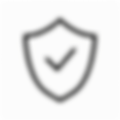 icon_safe-512.png