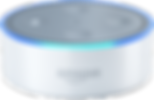 amazon-echo-dot-cutout.png