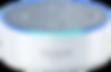 amazon-echo-dot-cutout.png