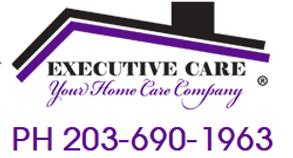 Logo_ExecutiveHomecare_phone.png