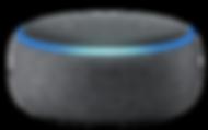 397068-smart-speakers-amazon-echo-dot-3r