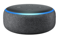 397068-smart-speakers-amazon-echo-dot-3r