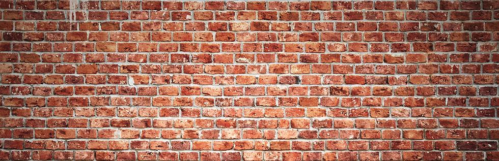 brick banner.png