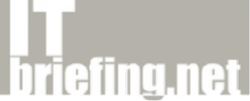 IT Briefing.com