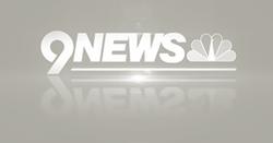 Channel 9 NBC