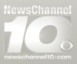 Channel 10 CBS