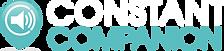 CC logo horiz-white.png