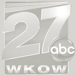 WKOW 27 ABC TV