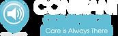 CC New Tag Logo-REV-Horz (1).png