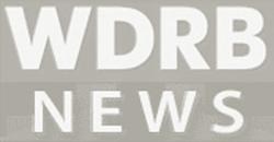 WDRB TV News