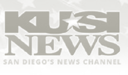 KUSI TV News