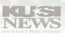 KUSI TV News