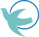 birdonly.jpg