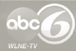 WLNE Channel 6 ABC