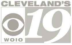 Channel 19 Cleveland CBS
