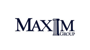 Ways Security Announces Engagement of Maxim Group as its