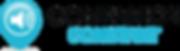 CONSTANT COMPANION Logo 1.png