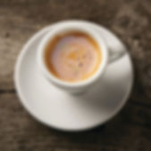 iStock-515745996-coffee.jpg