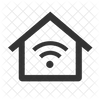 smart-home-1723967-1464322.png