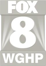 fox 8 wghp