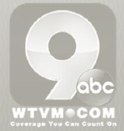 WTVM 9 ABC TV