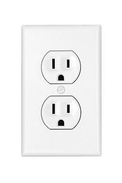 outlet.jpg
