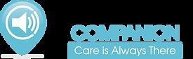 CC New Tag Logo-FC-Horz.png