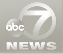 Channel 7 ABC News
