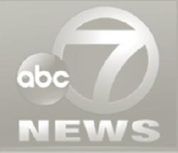 Channel 7 ABC News