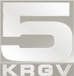 KRGV Channel 5