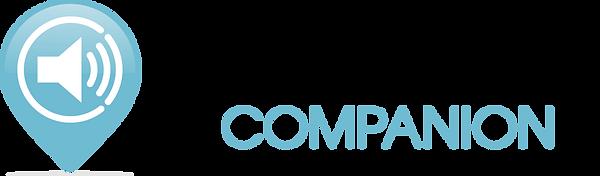 CC New logo.png