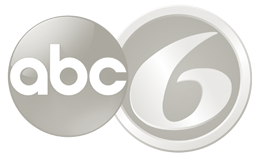 Channel 6 News ABC