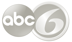 Channel 6 News ABC