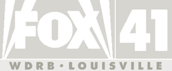 Fox 41Louisville