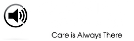 CC New Tag Logo-WH-Horz.png