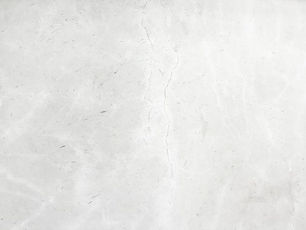 white slate.jpg