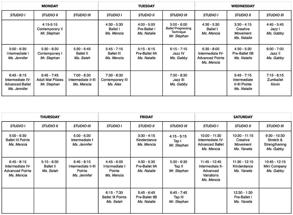 Class Schedule 2020:21.png