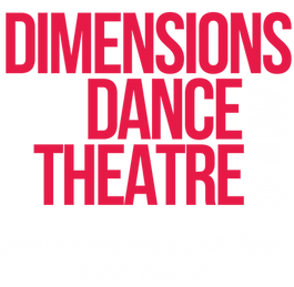 DDTM Logo Color 2 (vector w: names).png