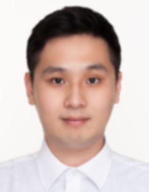 여권용_8916 (1).jpg