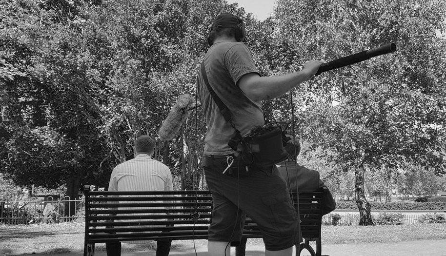 Me booming in park (1).jpg